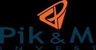 Pik and M invest